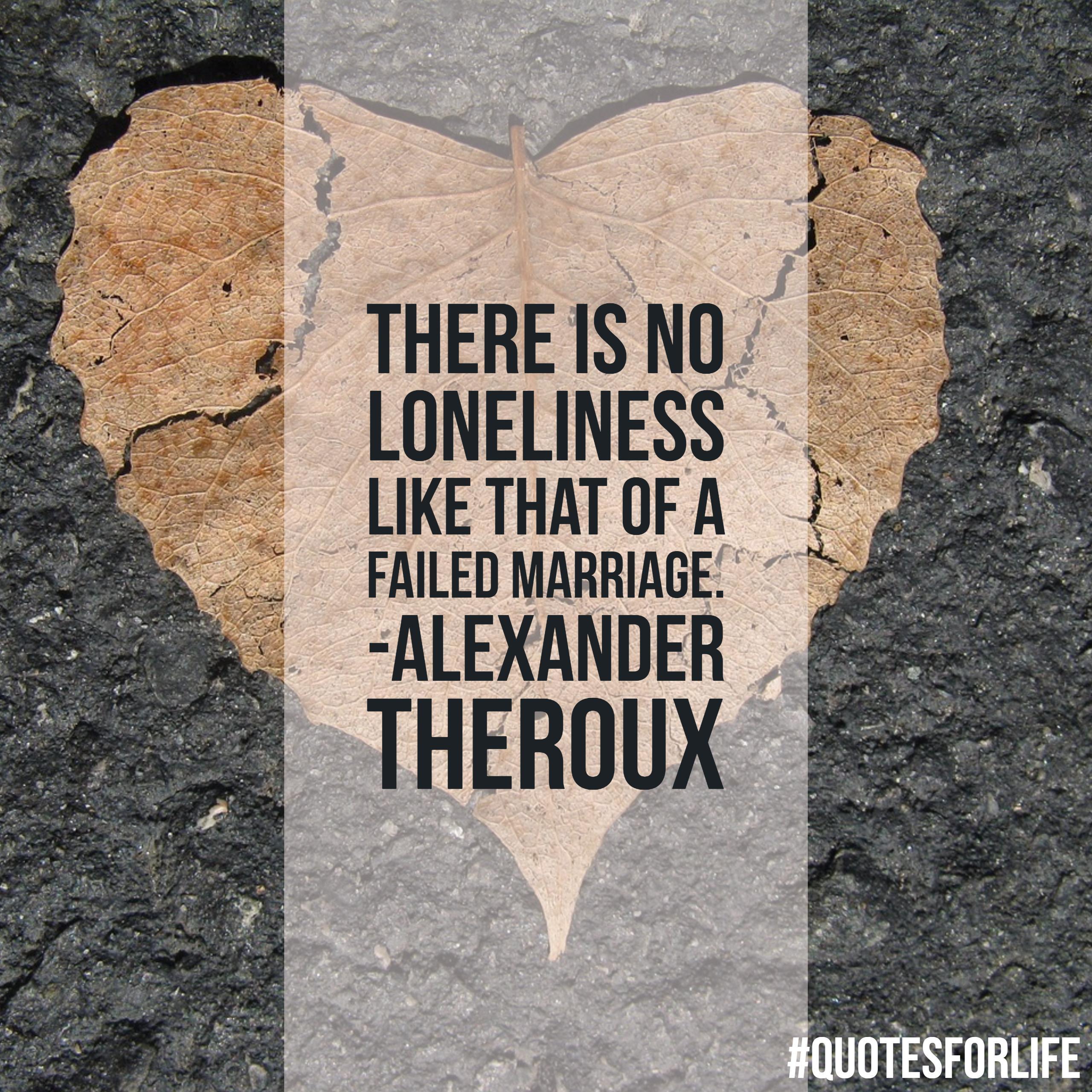 Alexander Theroux