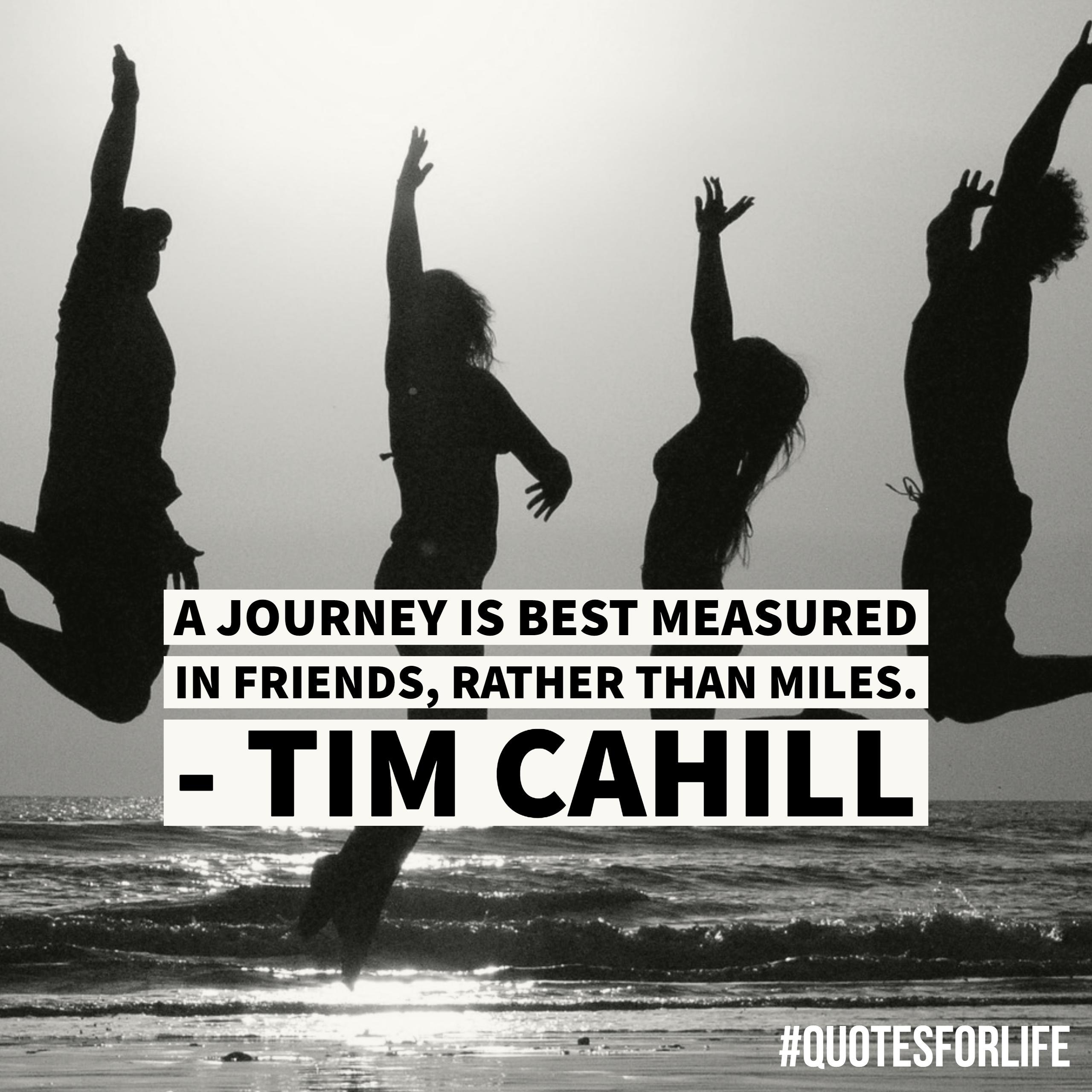 Tim Cahill