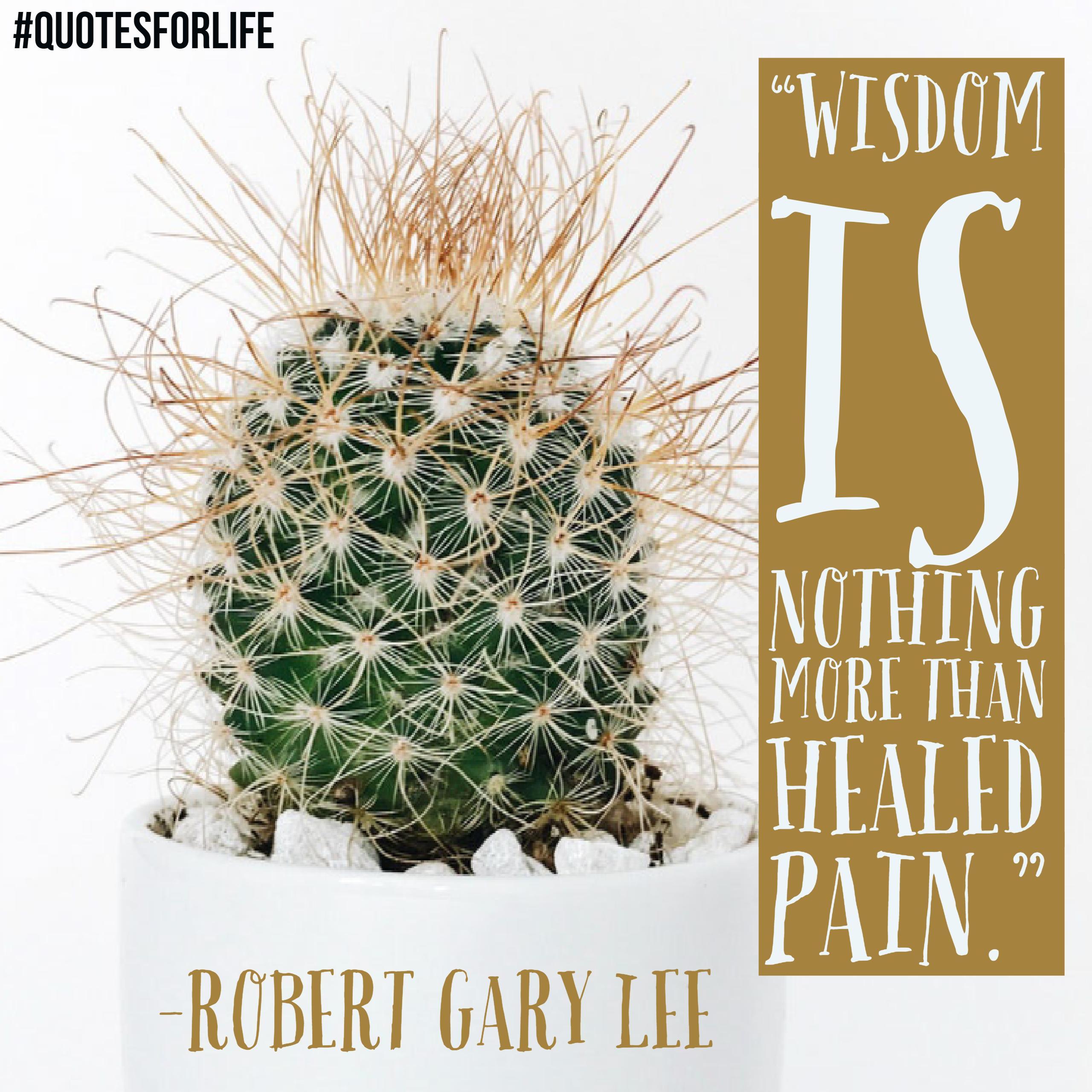Robert Gary Lee